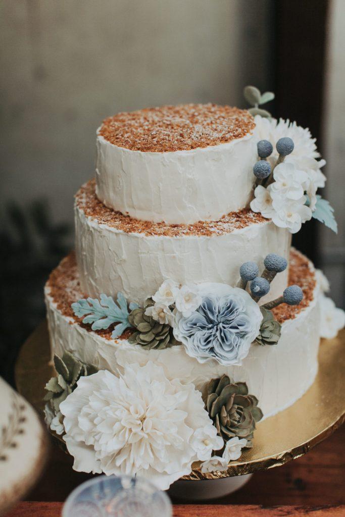 Wedding00096