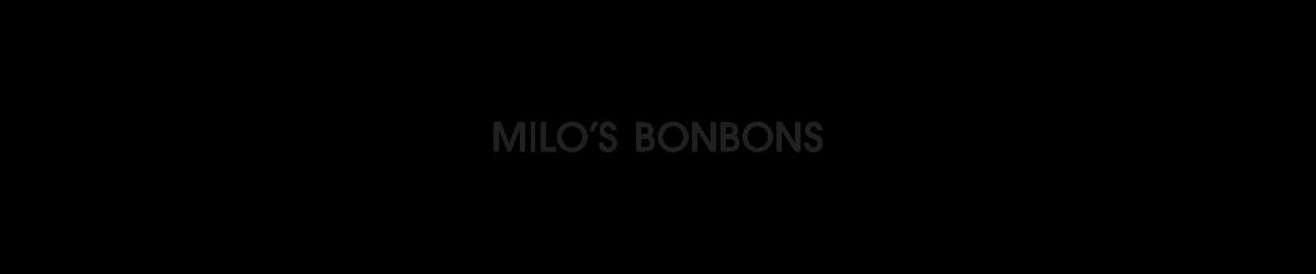 MilosBonbons_LogoType_Header_BlackonClear