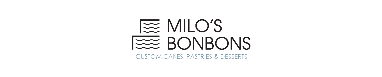 Milo's Bonbons